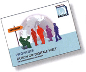 H�rbuch Digitale Welt