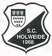 Sc Holweide