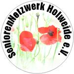 Logo des SeniorenNetzwerk Holweide e.V. in Köln-Holweide