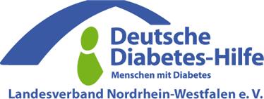 Deutsche Diabetes-Hilfe e.V.