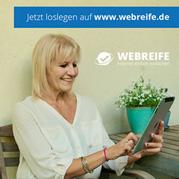 Link auf Webreife.de